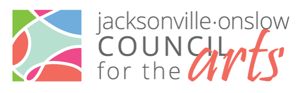 Jacksonville Onslow Council for the Arts